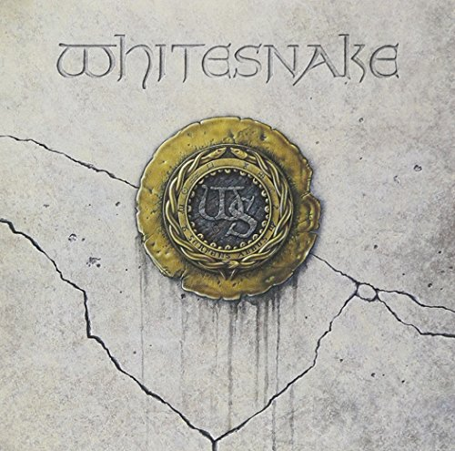 Whitesnake - Love Metal - Zortam Music