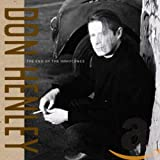 End of Innocence/Don Henley