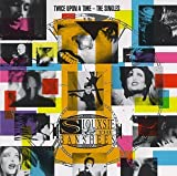Siouxsie & the Banshees - Twice Upon a Time: The Singles