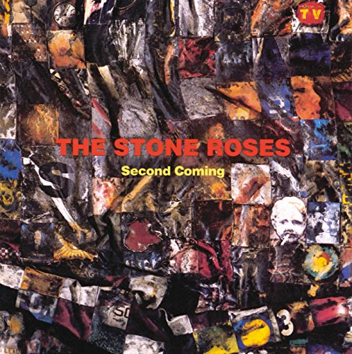 The Stone Roses - Second Coming - Zortam Music