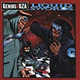 GZA/Genius / Liquid Swords
