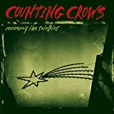 Recovering the Satellites (1996) (Album) by Counting Crows