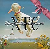 Earn Enough For Us - XTC