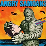 Cover of Back From Samoa