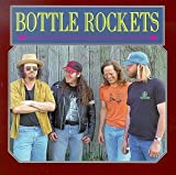 Copertina di album per Bottle Rockets