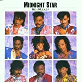 SEARCHING FOR LOVE - Midnight Star