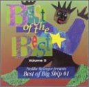 Cover von The Best of the Best