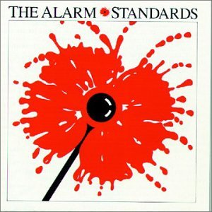 "Tuesday Tune: ""The Stand"" by The Alarm"