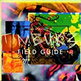 Capa do álbum Some of the Best of Timbuk 3: Field Guide