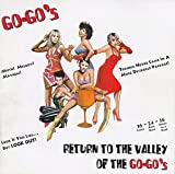 Our Lips Are Sealed - GO-GO'S