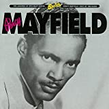 Albumcover für Percy Mayfield: Poet Of The Blues