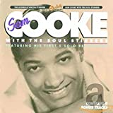 Cover von Sam Cooke with the Soul Stirrers