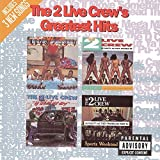 >2 Live Crew - The Splak Shop