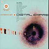 Digital Empire: Electronica's Best/Various Artists