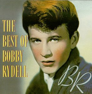 The Best of Bobby Rydell