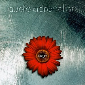 /audio-adrenaline/bloom