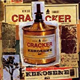 Copertina di album per Kerosene Hat