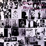 Exile on Main Street/Rolling Stones