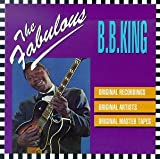 The Fabulous B.B. King