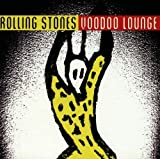 Voodoo Lounge