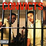 Capa do álbum Convicts