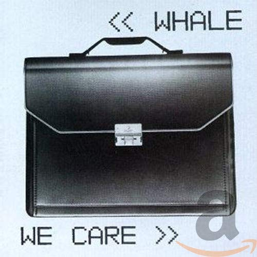 Whale - We Care - Zortam Music