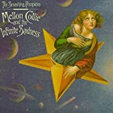 Mellon Collie and the Infinite Sadness (1995) (Album) by Smashing Pumpkins