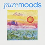 Pure Moods (1997) (Album) by Various Artists