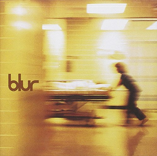 There are additional Blur Funny lyrics available.