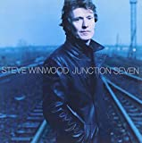 album art to Junction Seven