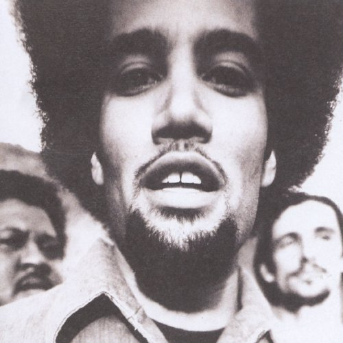 Ben Harper - The will to live - Zortam Music