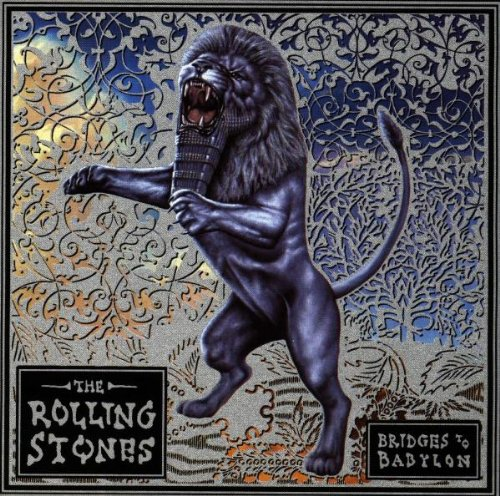 The Rolling Stones - Bravo Hits 19 - CD 2 - Zortam Music