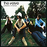 Urban Hymns/The Verve