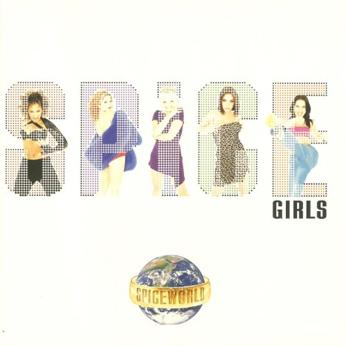 Spiceworld