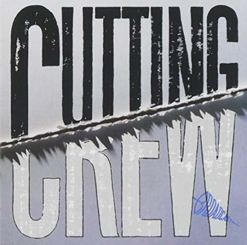 Cutting Crew - (I Just) Died In Your Arms Lyrics - Zortam Music