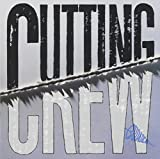 "Cutting Crew ""(I Just) Died In Your Arms"" video"