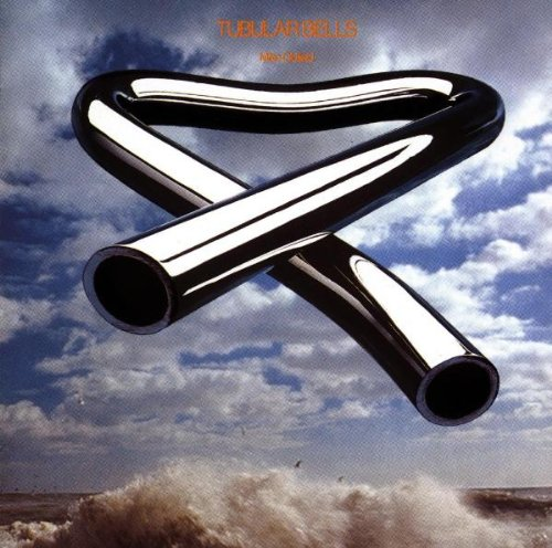 Mike Oldfield - Moods A World of Emotions - Zortam Music