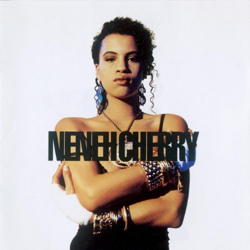 Neneh Cherry - Time Life Sunglasses at Night - Disc 2 - Zortam Music
