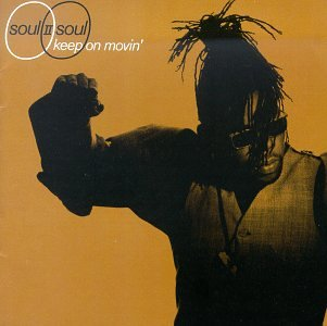 Soul II Soul - More Greatest Hits Of The 80s (Cd 5) - Zortam Music