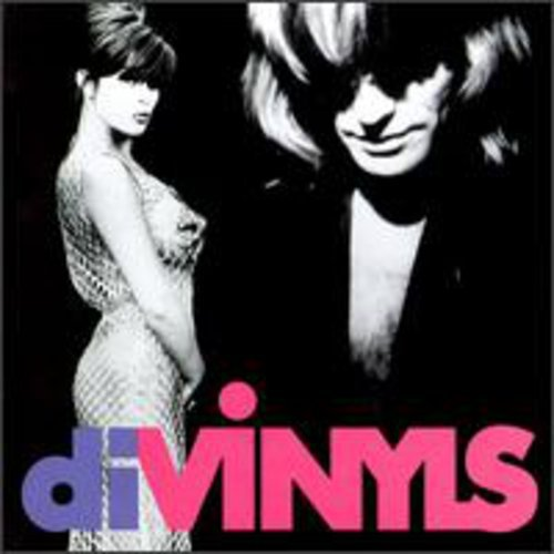 DIVINYLS - Best Ever Australian Album Disc 2 - Zortam Music