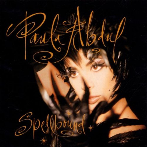 Paula Abdul - All For Love - Disk One - Zortam Music