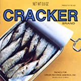 Carátula de Cracker