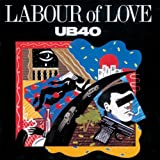 Copertina di album per Labour of Love Vol.1