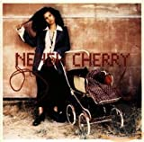 Cherry, Neneh - Home Brew Album