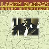 Blue River - Larry McCray
