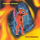 album Devil Hopping by Inspiral Carpets