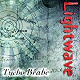 Album cover for Tycho Brahe