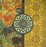 Album cover for Numena/Geometry