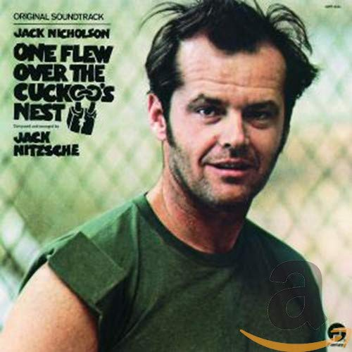 One Flew Over The Cuckoo's Nest: Original Soundtrack