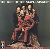 You've Got To Earn It - The Staple Singers